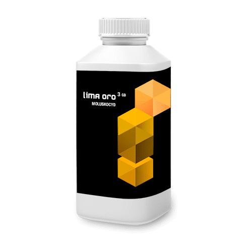 Lima Oro 3 GB