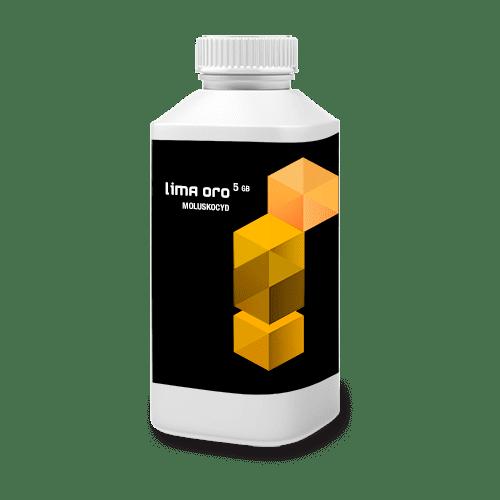 Lima Oro 5 GB